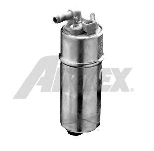 Топливный насос AIRTEX E10372