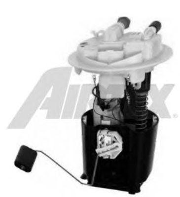 Элемент системы питания AIRTEX E10584M