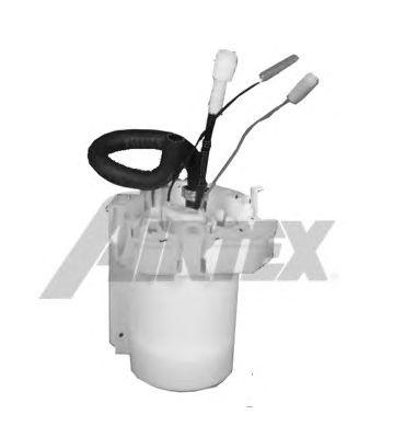Топливный насос AIRTEX E10687