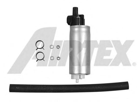Топливный насос AIRTEX E8224