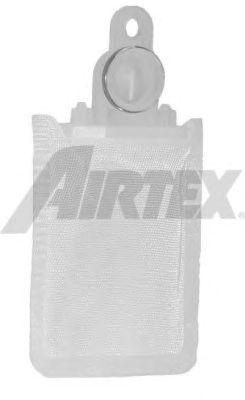 Топливный фильтр AIRTEX FS209