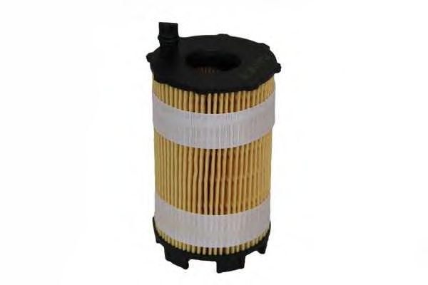 Масляный фильтр SCT Germany SH 4047 P