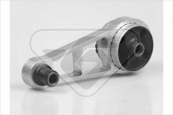 Кронштейн двигателя HUTCHINSON 524682