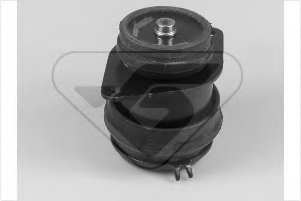 Кронштейн двигателя HUTCHINSON 538235