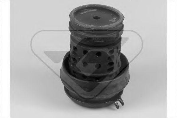 Кронштейн двигателя HUTCHINSON 538231