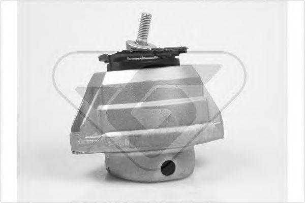 Кронштейн двигателя HUTCHINSON 586295