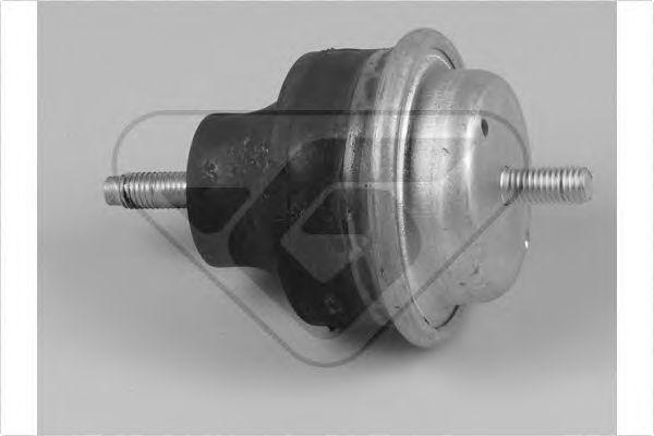 Кронштейн двигателя HUTCHINSON 594150