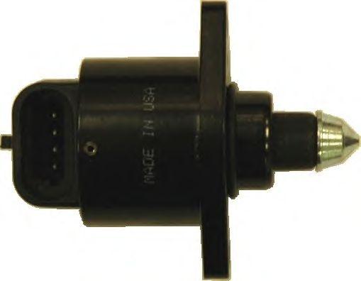 Поворотная заслонка, подвод воздуха MEAT & DORIA 84030