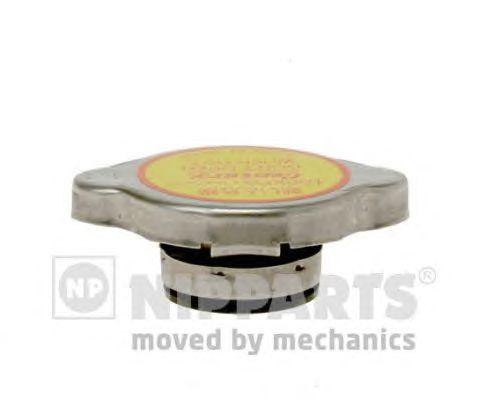 Пробка радиатора NIPPARTS J1542007