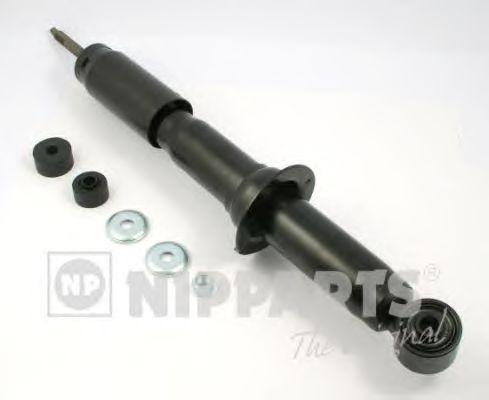 Амортизатор NIPPARTS J5502049G
