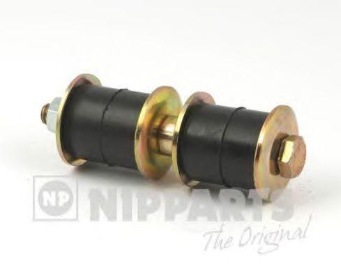 Тяга / стойка стабилизатора NIPPARTS N4964030