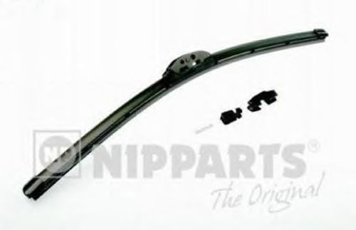 Щетка стеклоочистителя NIPPARTS FLAT575
