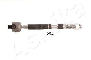 Рулевая тяга ASHIKA 103-02-254