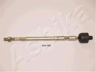 Рулевая тяга ASHIKA 103-04-418