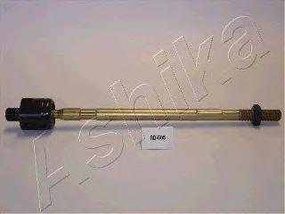 Рулевая тяга ASHIKA 103-05-505