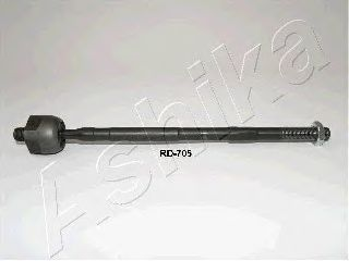 Рулевая тяга ASHIKA 103-07-705