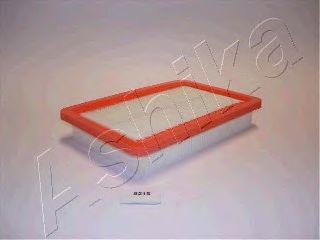 Воздушный фильтр ASHIKA 20-05-521