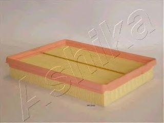 Воздушный фильтр ASHIKA 20-0K-K20
