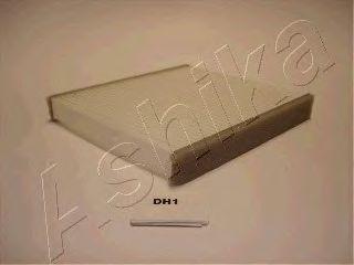 Фильтр салона ASHIKA 21-DH-DH1