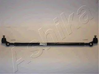Рулевая тяга ASHIKA 27-0K-K54