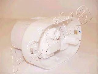 Топливный фильтр ASHIKA 30-0K-K25