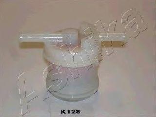 Топливный фильтр ASHIKA 30-K0-012