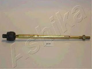 Рулевая тяга ASHIKA 76-03-397