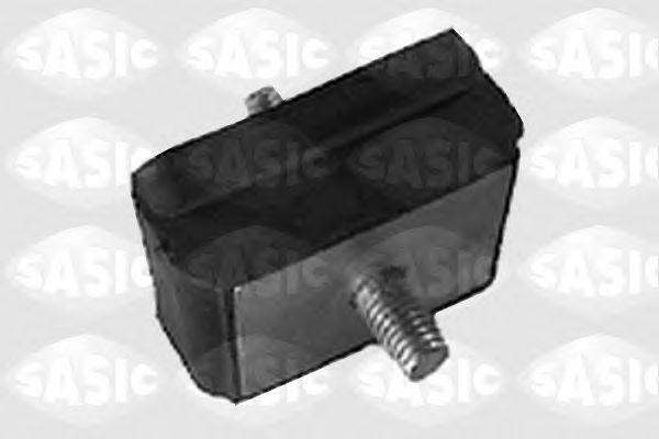 Буфер глушителя SASIC 0623063