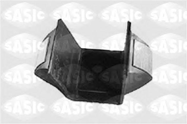 Кронштейн двигателя SASIC 2001009
