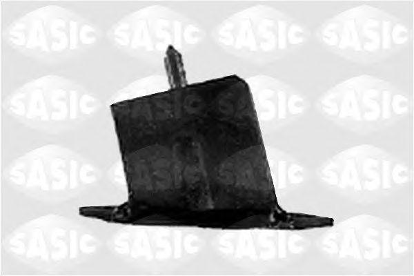 Кронштейн двигателя SASIC 4001332