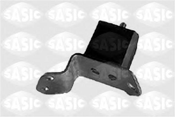 Кронштейн двигателя SASIC 4001360