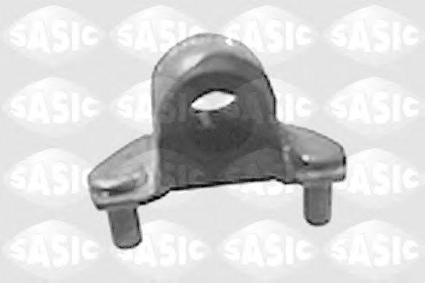 Опора, стабилизатор SASIC 9001735