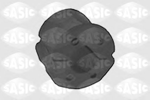 Опора, стабилизатор SASIC 9001736