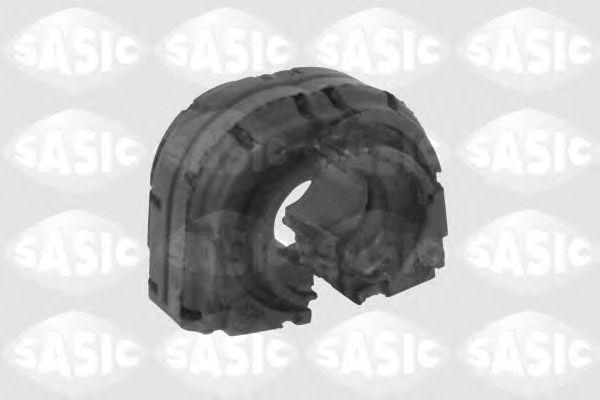 Опора, стабилизатор SASIC 9001737