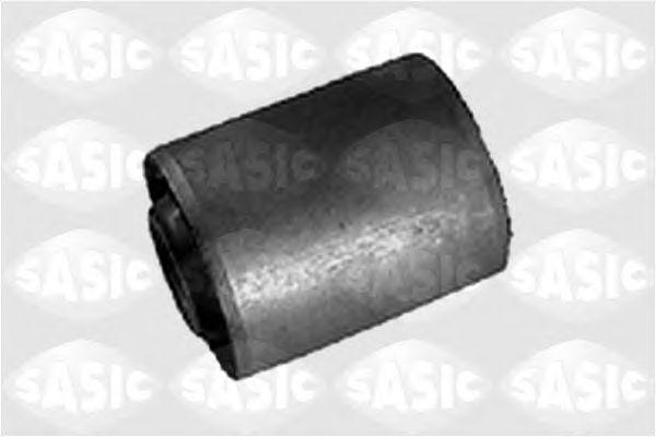 Рычаг подвески SASIC 4001416