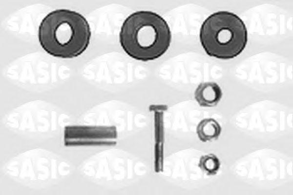 Ремкомплект шаровых опор SASIC 1003564
