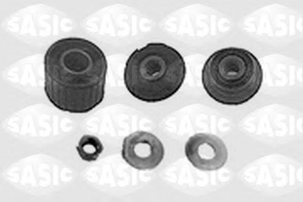 Ремкомплект шаровых опор SASIC 1003566