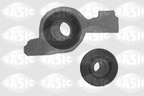 Ремкомплект шаровых опор SASIC 1003587