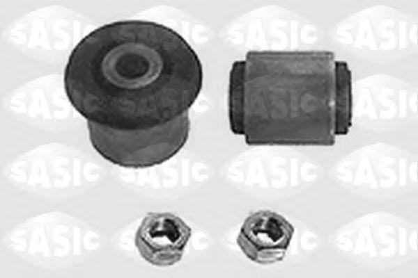 Ремкомплект шаровых опор SASIC 1003572