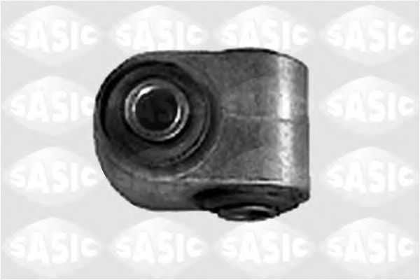 Карданный шарнир рулевого вала SASIC 4001460
