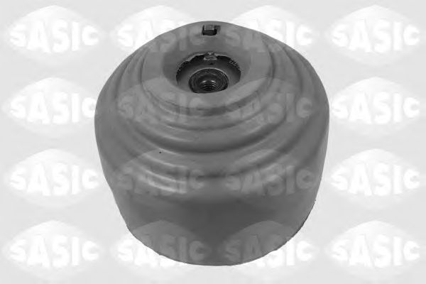 Кронштейн двигателя SASIC 9002555