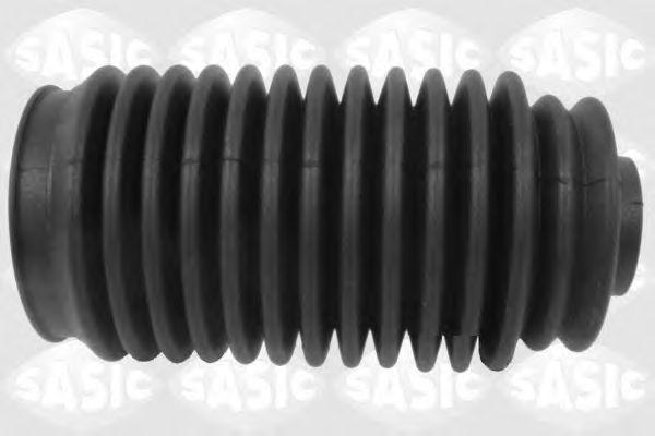 Пыльник рулевой рейки SASIC 2756003