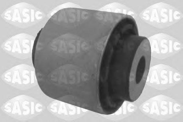 Сайлентблок рычага SASIC 2606010