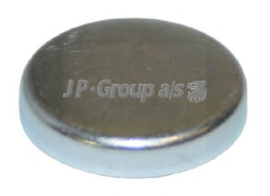 Пробка расширительного бачка JP GROUP 1110150300