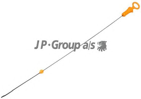 Указатель уровня масла JP GROUP 1113200700