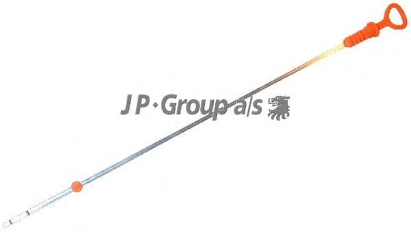 Указатель уровня масла JP GROUP 1113201200