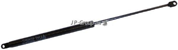 Газовый упор крышки багажника JP GROUP 1181200200