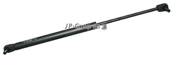 Газовый упор капота JP GROUP 1481200300