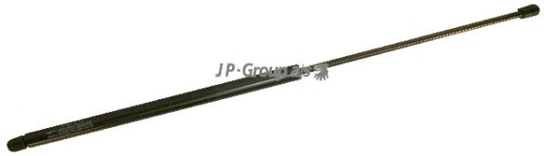 Газовый упор крышки багажника JP GROUP 1381200300