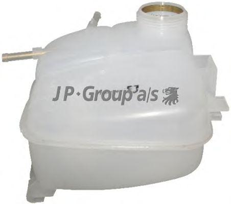 Расширительный бачок JP GROUP 1214700100
